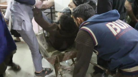 doctors syria eastern ghouta medical aid karadsheh pkg_00004728.jpg