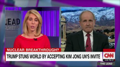 Lead Risch Trump north korea kim jong un_00000721.jpg
