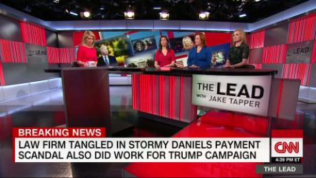 Lead Panel 2 donald trump stormy daniels michael cohen live_00000000