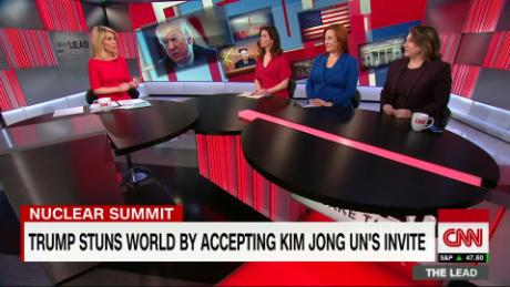 Lead Panel 1 Trump north korea kim jong un_00004106