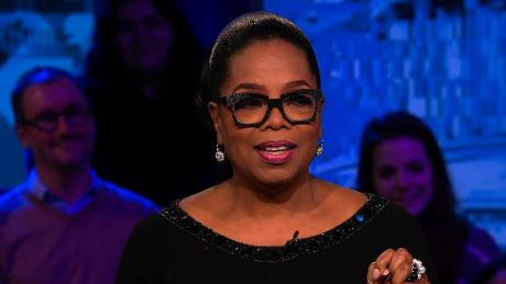 oprah fix your life van jones show sot_00003017