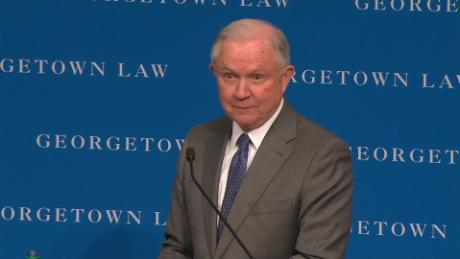 sessions defends russia investigation recusal sot_00000708.jpg