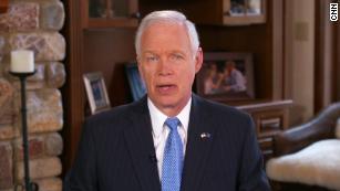 GOP senator: Need to ratchet up pressure on NK