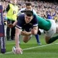 six nations round 4 kinghorn try
