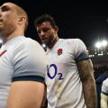 six nations round four england misery
