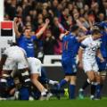 six nations round four france celebrate