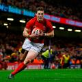 six nations round four george north try