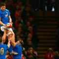 six nations italy wales