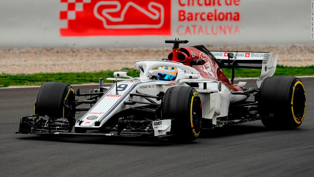 Lewis Hamilton's 'personal growth' driving Mercedes — Toto