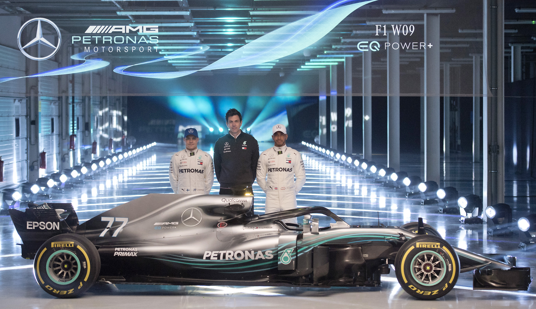 685248cff3 Formula One drivers' dream circuits - CNN Video