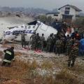 03 Kathmandu plane crash 0312