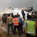 04 Kathmandu plane crash 0312