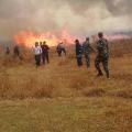 05 Kathmandu plane crash 0312