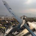 07 Kathmandu plane crash 0312