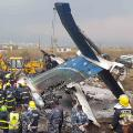 09 Kathmandu plane crash 0312