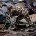 10 Kathmandu plane crash 0312