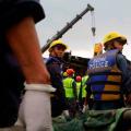 14 Kathmandu plane crash 0312