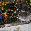 15 Kathmandu plane crash 0312