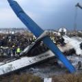17 Kathmandu plane crash 0312