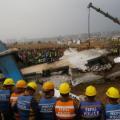 18 Kathmandu plane crash 0312