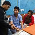20 Kathmandu plane crash 0312