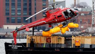 180312143011 02 east river helicopter 0312 medium plus 169 nyc helicopter crash pilots had safety concerns months before