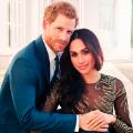 01 prince harry meghan markle relationship
