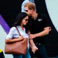 03 prince harry meghan markle relationship