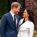 04 prince harry meghan markle relationship