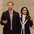 14 prince harry meghan markle relationship