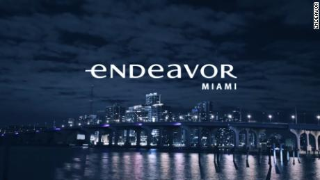 title: Endeavor Miami 2017 Gala Video duration: 00:01:00 site: Youtube author: null published: Thu Jan 04 2018 10:20:16 GMT-0500 (Eastern Standard Time) intervention: no description: