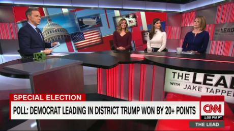 Lead Politcs Panel live Jake Tapper_00003926