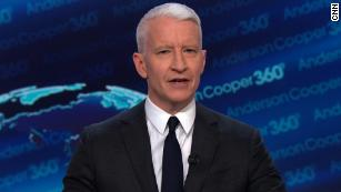 Cooper: GOP House Intel 'White House-friendly'