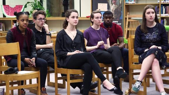 students virginia anti-trafficking teaching_00002209.jpg