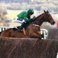 Cheltenham Festival day one Footpad 2