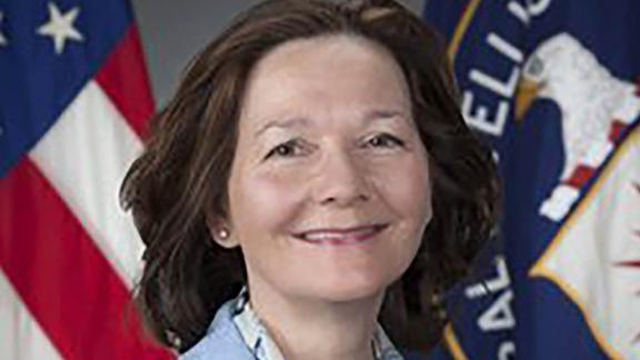 On March 13th, President Donald Trump announced that Gina Haspel was his pick to become the new Director of the CIA.