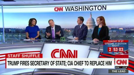 Lead Political Panel 1 live Jake Tapper_00003319