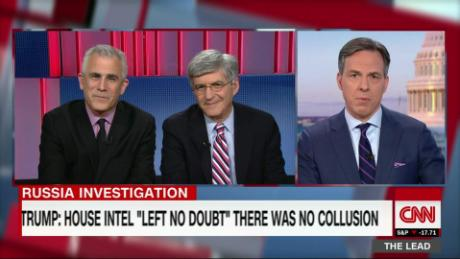 Lead Russia latest with David Corn Michael Isikoff live Jake Tapper_00005416