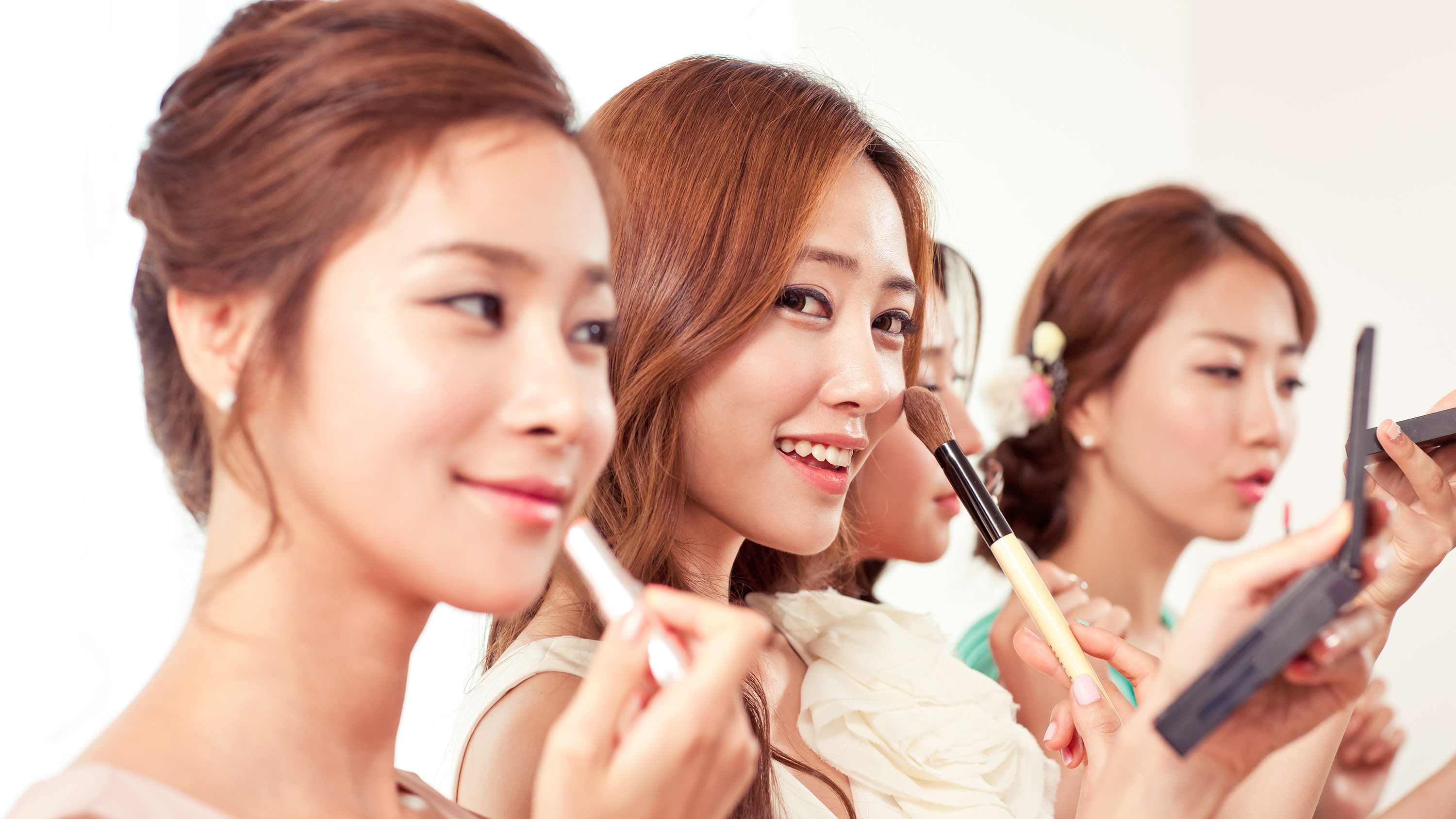 Korean beauty explained - why it's taken the world by storm   CNN