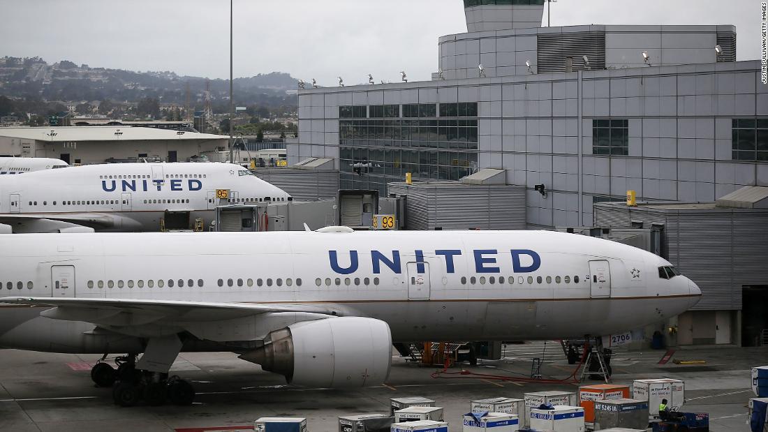 British Airways pilots threaten first strike since the 1970s