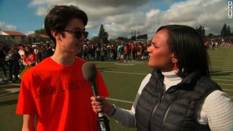 california high school student ben ramirez elam intv_00002402
