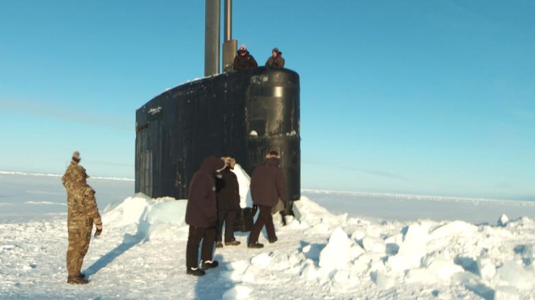 us navy nuclear submarine uss hartford arctic sciutto dnt_00021222