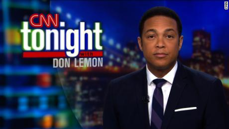 don lemon 031418