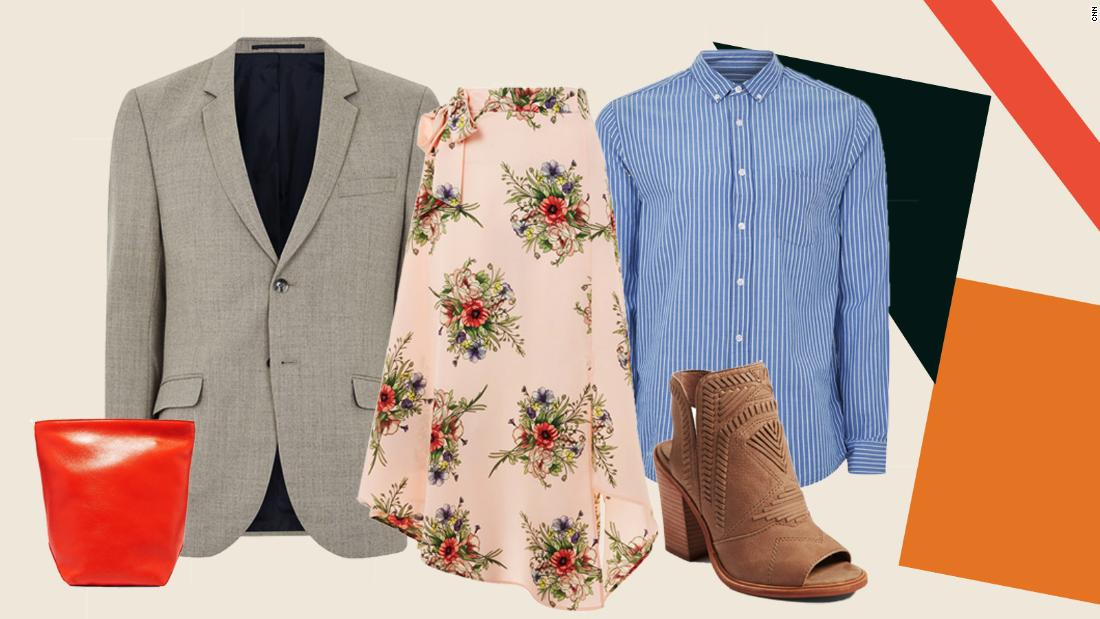 e769cda82117 Top Easter clothing sales you can shop right now