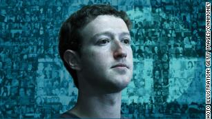 How Facebook, the ultimate disrupter, could be disrupted