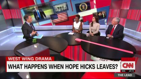 lead panel 2 live jake tapper_00002113.jpg