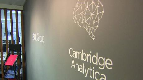 facebook cambridge analytica under investigation soares pkg_00001422.jpg