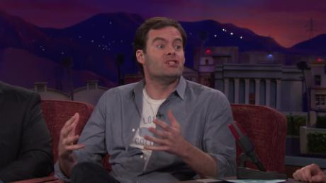 conan bill hader snl monologue_00005523.jpg