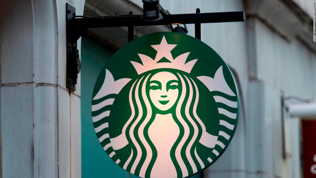 Philadelphia police chief defends officers in Starbucks arrests