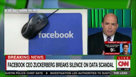 Lead Brian Stelter on Zuckerberg live Jake Tapper_00021512.jpg